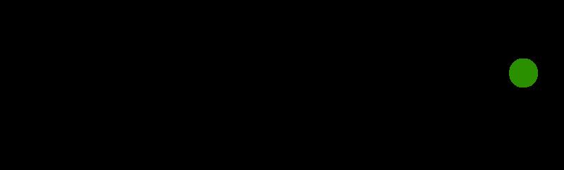 observo-monitoring_logo_schwarz_v2
